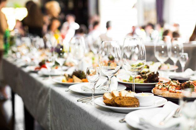sparkling-glassware-stands-long-table-prepared-wedding-di_8353-688.jpg